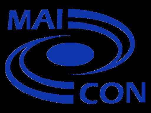 MAICON GmbH